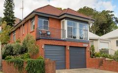 5 Riverleigh Avenue, Gerroa NSW