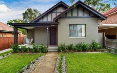 11 Brussels Street, North Strathfield NSW