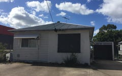 Room 1 / 87 Maitland Road, Sandgate NSW