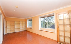 1/9 Cohen Street, Wyong NSW