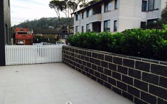 Address available on request, Narrabeen NSW