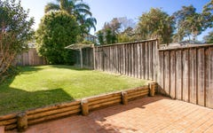 89a Claudare Street, Collaroy Plateau NSW