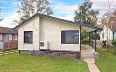 49 Marquesa Crescent, Lethbridge Park NSW