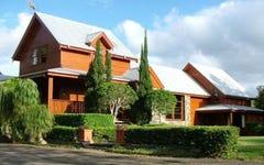 1096 Browns Creek Road, Eerwah Vale QLD