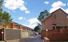 9/29 St Johns Road, Auburn NSW