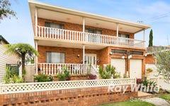 18 Carroll Street, Beverley Park NSW