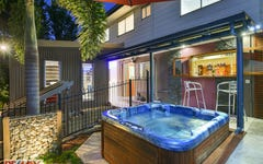 27 View Crescent, Arana Hills QLD