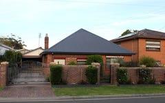 72 Wilga Street, Corrimal NSW