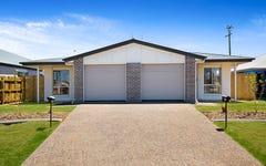2/4 Tatum Court, Glenvale QLD