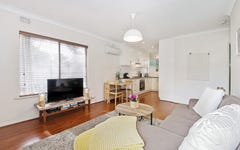 1/47 George Street, Clarence Park SA