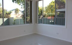 117 George St, South Hurstville NSW