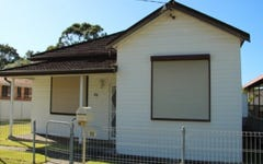 92 Evans Street, Belmont NSW