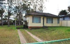 63-65 Wahroonga Rd, Kanwal NSW