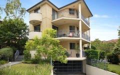 2/235 Kingsway, Caringbah NSW