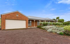 299 Eastern Creek Road, Port Campbell VIC