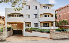 24-26 Mary Street, Lidcombe NSW