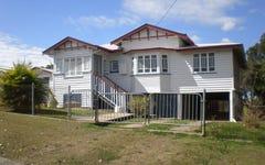 7 Crimmens Street, Maryborough QLD