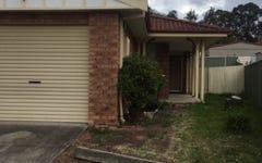 3/8 Cummins Place, Metford NSW