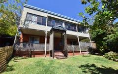 28 Boronia Lane, Seaforth NSW