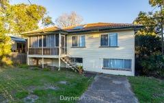 8 Dunkeld Street, Acacia Ridge QLD