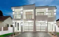 152A Parraweena Road, Miranda NSW
