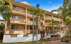 8/3-5 Cairo Street, Rockdale NSW