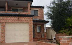 43 HOLROYD ROAD, Merrylands NSW