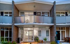 4/56 Gould Street, Frankston VIC