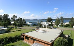 48 Grand Parade, Bonnells Bay NSW