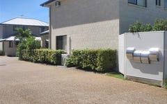 1/118 Samsonvale Road, Strathpine QLD