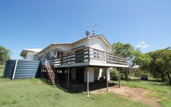 Address available on request, Ma Ma Creek QLD
