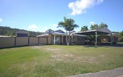 21 Parkdale Court, Parkwood QLD