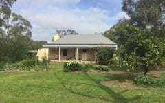 00 Long Valley Cottage Road, Strathalbyn SA