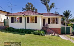 11 Norfolk Road, Cambridge Park NSW