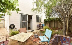 3/1 Kempe Street, The Gap NT