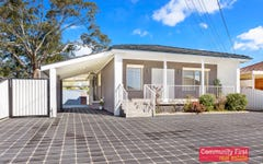 8a Woodlands Road, Liverpool NSW