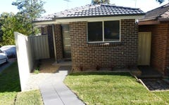 2a Bilby Place, Quakers Hill NSW