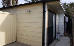 27A Mount Avenue, Roselands NSW
