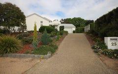 25 Forest Drive, Jerrabomberra NSW