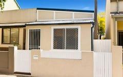 70 Frederick Street, Sydenham NSW