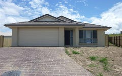 9 Peat Court, Nikenbah QLD
