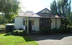 59 Myers Creek Road, Healesville VIC