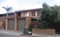 44 Provost Street, North Adelaide SA