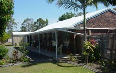 219 Pacific Haven Drive, Pacific Haven QLD