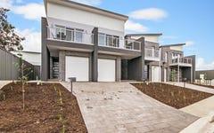 5/26 Roy Terrace, Christies Beach SA