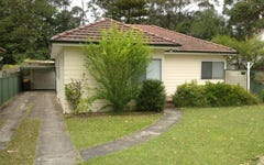 20 Skenes Avenue, Eastwood NSW