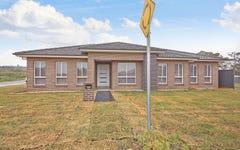 126 Hampshire Boulevard, Spring Farm NSW