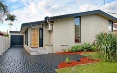 21 Lone Pine Avenue, Milperra NSW
