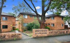 8/7-17 edwin street, Regents Park NSW