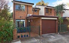 1/64-66 CASTLEREAGH Street, Penrith NSW
